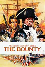the-bounty-692.jpg_Romance, Drama, History, Adventure, Action_1984