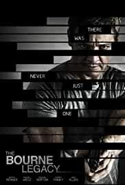 the-bourne-legacy-6241.jpg_Thriller, Action, Adventure, Romance, Mystery_2012