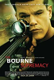 the-bourne-supremacy-2910.jpg_Mystery, Thriller, Action_2004