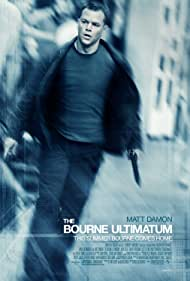 the-bourne-ultimatum-2907.jpg_Thriller, Action, Mystery_2007