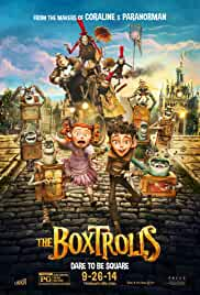 the-boxtrolls-20028.jpg_Animation, Fantasy, Family, Adventure, Comedy_2014