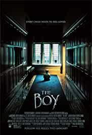 the-boy-7636.jpg_Horror, Mystery, Thriller_2016