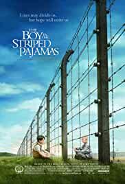 the-boy-in-the-striped-pyjamas-20331.jpg_War, Drama_2008