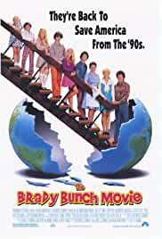 the-brady-bunch-movie-29110.jpg_Comedy_1995