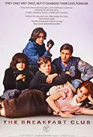 the-breakfast-club-15337.jpg_Comedy, Drama_1985