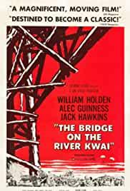 the-bridge-on-the-river-kwai-6686.jpg_Drama, Adventure, War_1957