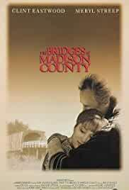 the-bridges-of-madison-county-5168.jpg_Romance, Drama_1995