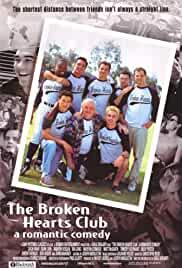 the-broken-hearts-club-a-romantic-comedy-31839.jpg_Romance, Drama, Sport, Comedy_2000