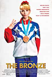 the-bronze-21047.jpg_Comedy, Drama_2015