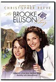 the-brooke-ellison-story-11851.jpg_Biography, Drama_2004