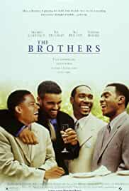 the-brothers-32629.jpg_Comedy, Drama_2001