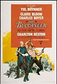 the-buccaneer-26147.jpg_Adventure, War, History, Romance, Drama_1958
