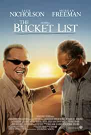 the-bucket-list-16001.jpg_Adventure, Comedy, Drama_2007