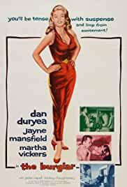 the-burglar-16424.jpg_Drama, Film-Noir, Thriller_1957