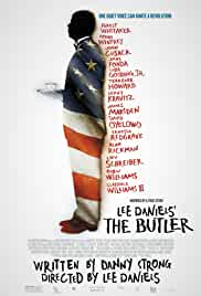 the-butler-386.jpg_Drama, Biography_2013