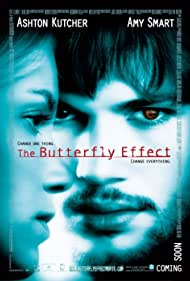 the-butterfly-effect-6595.jpg_Sci-Fi, Thriller_2004