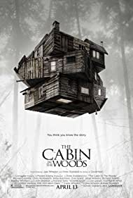 the-cabin-in-the-woods-3446.jpg_Horror_2012