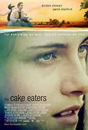 the-cake-eaters-9122.jpg_Drama, Romance, Comedy_2007