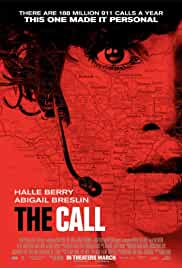 the-call-27425.jpg_Thriller, Crime_2013