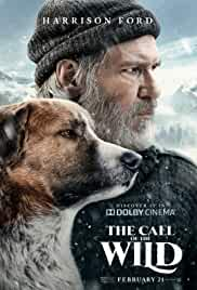the-call-of-the-wild-71275.jpg_Adventure, Drama, Family_2020