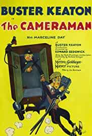 the-cameraman-1223.jpg_Family, Comedy, Romance, Drama_1928