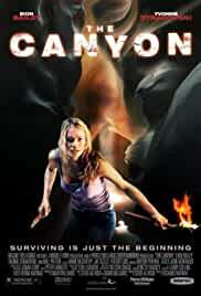 the-canyon-6555.jpg_Thriller_2009