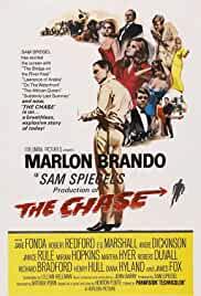 the-chase-6120.jpg_Crime, Thriller, Drama_1966