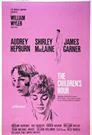 the-childrens-hour-5080.jpg_Drama, Romance_1961