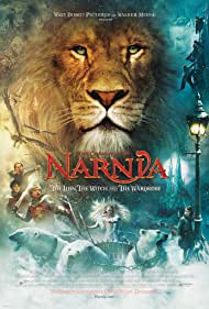 the-chronicles-of-narnia-the-lion-the-witch-and-the-wardrobe-7653.jpg_Family, Fantasy, Adventure_2005