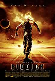 the-chronicles-of-riddick-4993.jpg_Action, Thriller, Sci-Fi, Adventure_2004