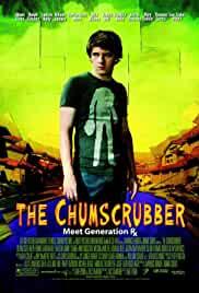 the-chumscrubber-6897.jpg_Drama, Comedy_2005