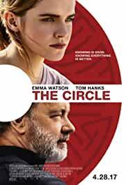 the-circle-5847.jpg_Drama, Sci-Fi, Thriller_2017