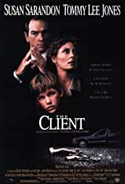 the-client-18299.jpg_Mystery, Drama, Crime_1994
