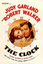 the-clock-11597.jpg_Romance, Drama_1945