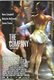 the-company-8601.jpg_Drama, Music, Romance_2003
