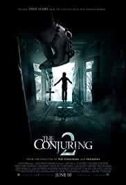 the-conjuring-2-20330.jpg_Mystery, Horror, Thriller_2016