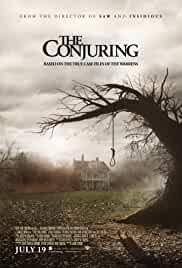 the-conjuring-20329.jpg_Thriller, Mystery, Horror_2013