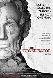 the-conspirator-462.jpg_History, Drama, Crime_2010