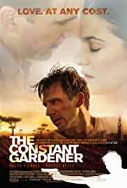 the-constant-gardener-6889.jpg_Drama, Mystery, Thriller, Romance_2005