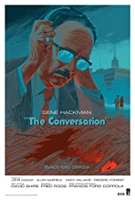 the-conversation-3719.jpg_Drama, Mystery, Thriller_1974