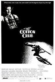 the-cotton-club-5932.jpg_Drama, Crime, Music_1984