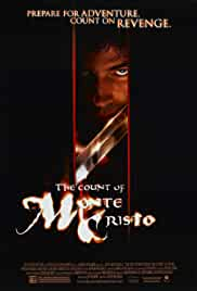 the-count-of-monte-cristo-9487.jpg_Action, Adventure, Thriller, Romance, Drama_2002