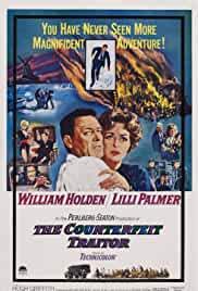 the-counterfeit-traitor-31889.jpg_Thriller, War, Drama_1962