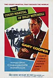 the-court-martial-of-billy-mitchell-15301.jpg_War, Biography, Drama_1955
