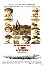 the-cowboys-11361.jpg_Drama, Western, Adventure_1972