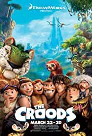the-croods-8747.jpg_Animation, Family, Adventure, Comedy, Fantasy_2013