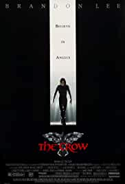 the-crow-13786.jpg_Drama, Fantasy, Action_1994