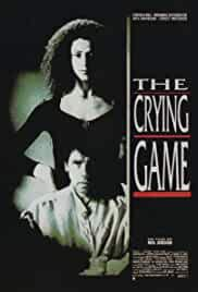 the-crying-game-7197.jpg_Crime, Drama, Romance, Thriller_1992