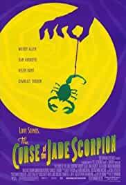 the-curse-of-the-jade-scorpion-8325.jpg_Comedy, Mystery, Crime, Romance_2001