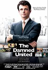 the-damned-united-31149.jpg_Biography, Drama, Sport_2009